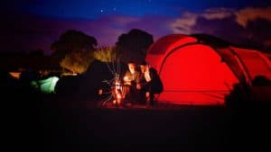 Genius Camping Hacks And Tips That Are Proven Helpful