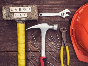 Labor Day Deals On Emergency Preparedness Gear You Should Definitely Check Out