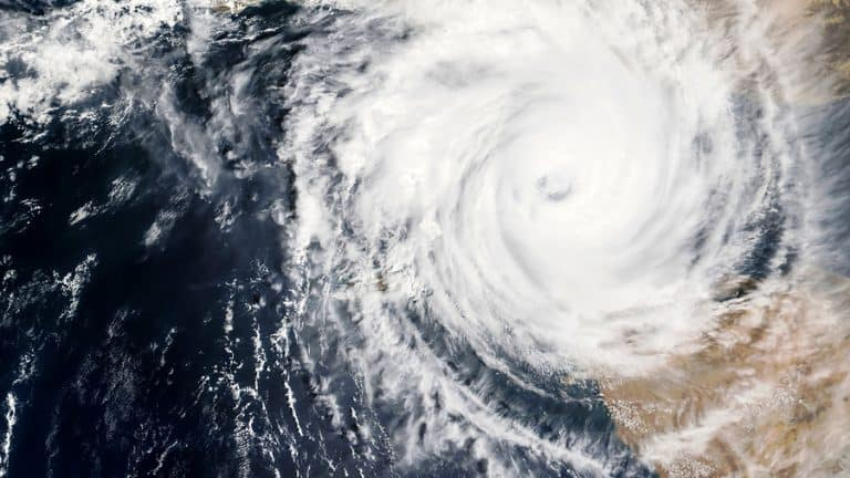 Hurricane Emergency Tips You Need to Survive the Monster Storm