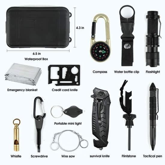 4-in-1-Survival-Gear-Kit-image-5