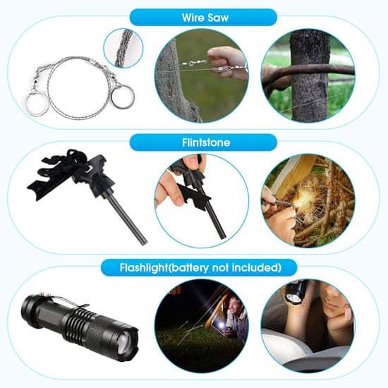 4-in-1-Survival-Gear-Kit-image-6