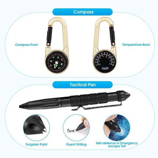 4-in-1-Survival-Gear-Kit